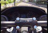 やさしいバイク解説 ホンダ CTX1300