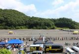第2回『ロードライダー×オートバイ合同読者ミーティング』開催!