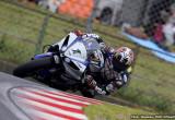 2014 MFJ全日本ロードレース選手権シリーズ第6戦『SUPER 2AND4 RACE』