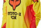 FOXの40周年記念モデルが突如登場!
