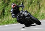 ヤマハ MT-07 ABS – スポーツバイクの新ジャンルを作り上げる