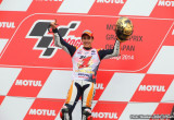 『2014 FIM MotoGP 世界選手権シリーズ第15戦 MOTUL 日本グランプリ』