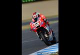 『2014 FIM MotoGP 世界選手権シリーズ第15戦 MOTUL 日本グランプリ』~出走マシン編~
