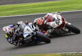 2014 MFJ全日本ロードレース選手権シリーズ最終戦『MFJグランプリ』