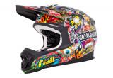カラー展開が豊富なONEAL 7SERIESヘルメットが登場