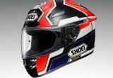 2015 MotoGP 開幕! レプリカヘルメット編