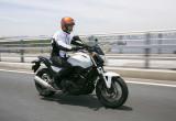 ホンダ NC750S デュアル・クラッチ・トランスミッション ABS – ニューミッドコンセプトのSTDモデル