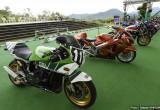 第2回『AJ Kagawa MOTOR FESTIVAL』レポート