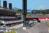 『2015 鈴鹿8時間耐久ロードレース』イベントレポート