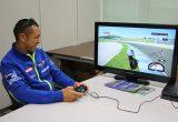 2015年のMotoGPの世界を完全再現した最新ゲーム「MotoGP™15」登場