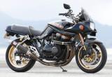 ミスターバイク GSX1100S(スズキ GSX1100S)