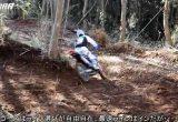 ガルル チビテクR第21回 コース走行ライン選び