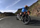 KTM 690 DUKE(2016) – 意外な広守備範囲を得たシングルスポーツ
