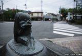境港水木しげるロード(島根県)