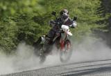KTM フリーライド350 – 軽い乗り味を追求した作り込みが全く新しい楽しさを与えてくれる