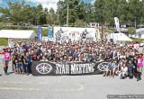 第11回『スターミーティング』を北海道・長野で開催、1290人が参加!