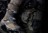 ブーツブランドFORMA(フォーマ)のアドベンチャー&カジュアルブーツ