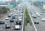連休前必読!高速渋滞RIDE 第2回 渋滞の走り方