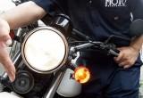 【バイク保管の予備知識】愛車を永い眠りから起こすために 走り出す前にしっかり点検整備