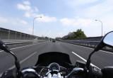 連休前必読!高速渋滞RIDE 第3回 渋滞の未来は?