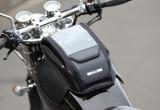 BikeBros. JTCタンクバッグ レトロ