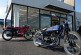 スネークモータース製バイクを扱う優良ショップガイド