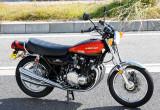 カワサキ 900Z1