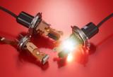 銅のヒートシンクで熱問題を解決 H4、HS1、H7をラインナップする