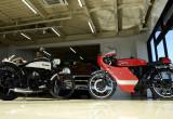 スネークモータースのバイクで創る楽しいバイクライフ