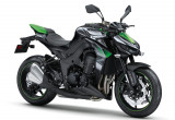 カワサキ Z1000/Z1000 ABS Special Edition