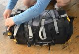 動画で紹介!キャンプツーリングのパッキングと積載