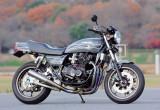 パワービルダー Z1000J(カワサキ Z1000J)