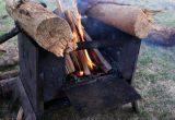 第13話 ようこそキャンプ道具の泥沼へ! 焚き火台編