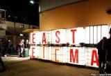 EICMA2017(ミラノショー)/カスタムマシンとフリーマケットが融合したEAST EICMA Motorcycle Show レポート