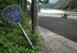 国道169号(奈良県奈良市~和歌山県新宮市)