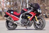 ファスト GSX-R1100(スズキ GSX-R1100)