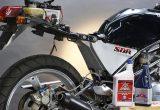 2サイクルエンジンにはひと味違った点検&メンテを確実に実践しよう!!