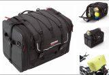 収納力UP大作戦! バイク用のツーリングバッグを選ぼう!!/バイクに装着する大容量バッグ編