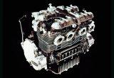 カワサキ Z 45周年の今その原点とシリーズの各車両を知る その1