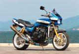 バイクガレージY's ZRX1200R(カワサキ ZRX1200R)