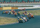 アメリカンライダーが活躍! バイク全盛期'80年代回想コラム・ロードレースGP編