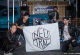 若い世代に届け!! バイクの魅力を伝えるイベント「NEUTRAL(ニュートラル)」開催