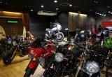 ゼファー乗りの強い味方『Bagus! Motor Cycle』&『Soil Magic』