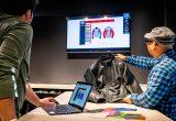素材もカラーも自分好みに変えられるクシタニのオーダーメイド・レザージャケット