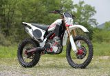 DIRTFREAK WR250R RETRO(ヤマハ WR250R RETRO)