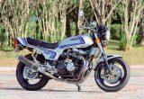 ウエノR&D CB900F(ホンダ CB900F)