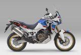 ホンダ CRF1000L アフリカツイン・アドベンチャースポーツ