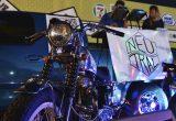 バイク業界の未来を担う、若者による若者のためのバイクイベント「NEUTRAL(ニュートラル)」