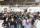 シドニーで開催されたカスタムバイクイベント「Throttle Roll(スロットル・ロール)」レポート
