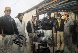 【ヨシムラヒストリー07】世界初のバイク用集合管を発明